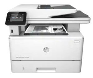 All in One Printer Rentals